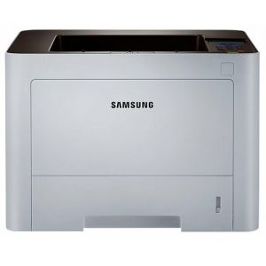 Заправка картриджа Samsung ProXpress M3820ND в Минске с выездом. Доступные цены. Гарантия качества.