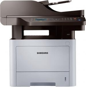 Полная стоимость прошивки принтера Samsung Xpress SL-M3370FD / FW выезд по Минску - бесплатный. Больше нет необходимости менять чип каждый раз после заправки. Запуск принтера после прошивки и его стабильная работа гарантированы.