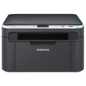 Полная стоимость прошивки принтера Samsung SCX-3200 / 3205 выезд по Минску - бесплатный. Больше нет необходимости менять чип каждый раз после заправки. Запуск принтера после прошивки и его стабильная работа гарантированы.