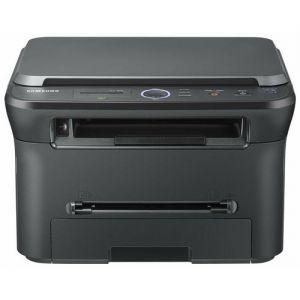 Полная стоимость прошивки принтера Samsung SCX-4600 выезд по Минску - бесплатный. Больше нет необходимости менять чип каждый раз после заправки. Запуск принтера после прошивки и его стабильная работа гарантированы.