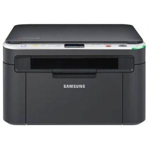 Заправка картриджа Samsung SCX 3200/ 3205 в Минске с выездом. Доступные цены. Гарантия качества.
