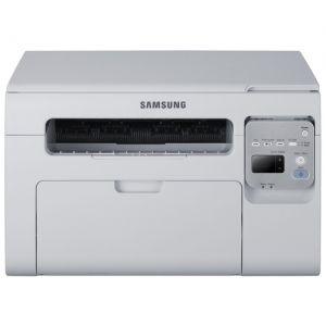 Заправка картриджа Samsung SCX 3400/ 3405 в Минске с выездом. Доступные цены. Гарантия качества.