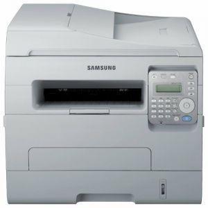 Заправка картриджа Samsung SCX 4729 FD в Минске с выездом. Доступные цены. Гарантия качества.