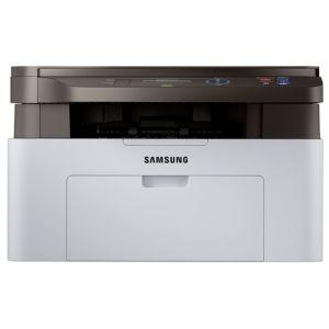 Полная стоимость заправки картриджа MLT-D111S для принтера Samsung Xpress SL-M2070W/ M2070FW выезд по Минску - бесплатный. Качественный тонер. Гарантия на заправку до полного окончания тонера.
