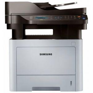 Заправка картриджа Samsung Xpress M3870FD / M3870FW в Минске с выездом. Доступные цены. Гарантия качества.