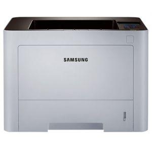 Заправка картриджа Samsung Xpress M4020ND в Минске с выездом. Доступные цены. Гарантия качества.