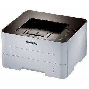 Полная стоимость прошивки принтера Samsung Xpress SL-M2620D / ND выезд по Минску - бесплатный. Больше нет необходимости менять чип каждый раз после заправки. Запуск принтера после прошивки и его стабильная работа гарантированы.