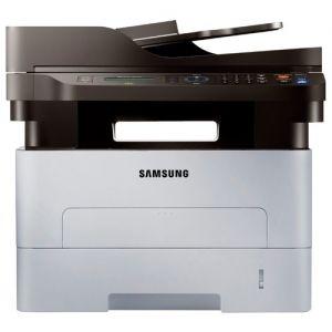 Полная стоимость прошивки принтера Samsung Xpress SL-M2870FD / FW выезд по Минску - бесплатный. Больше нет необходимости менять чип каждый раз после заправки. Запуск принтера после прошивки и его стабильная работа гарантированы.