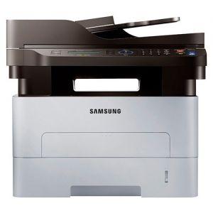 Полная стоимость прошивки принтера Samsung Xpress SL-M2880FW выезд по Минску - бесплатный. Больше нет необходимости менять чип каждый раз после заправки. Запуск принтера после прошивки и его стабильная работа гарантированы.