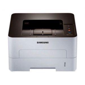 Полная стоимость прошивки принтера Samsung Xpress SL-M3820D / M3820ND выезд по Минску - бесплатный. Больше нет необходимости менять чип каждый раз после заправки. Запуск принтера после прошивки и его стабильная работа гарантированы.
