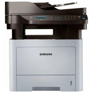 Полная стоимость прошивки принтера Samsung Xpress SL-M3870FD / FW выезд по Минску - бесплатный. Больше нет необходимости менять чип каждый раз после заправки. Запуск принтера после прошивки и его стабильная работа гарантированы.