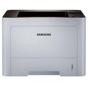 Полная стоимость прошивки принтера Samsung Xpress SL-M4020ND выезд по Минску - бесплатный. Больше нет необходимости менять чип каждый раз после заправки. Запуск принтера после прошивки и его стабильная работа гарантированы.