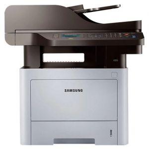Полная стоимость прошивки принтера Samsung Xpress SL-M4070 выезд по Минску - бесплатный. Больше нет необходимости менять чип каждый раз после заправки. Запуск принтера после прошивки и его стабильная работа гарантированы.