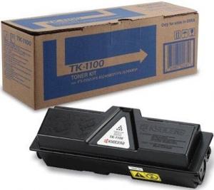 Reprint.by - Заправка картриджа TK-1100 для Kyocera FS-1024MFP в Минске с выездом. Доступные цены. Гарантия качества.