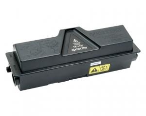 Reprint.by - Заправка картриджа TK-1130 для Kyocera ECOSYS M2530DN в Минске с выездом. Доступные цены. Гарантия качества.