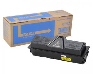 Reprint.by - Заправка картриджа TK-1140 для Kyocera ECOSYS M2035DN в Минске с выездом. Доступные цены. Гарантия качества.