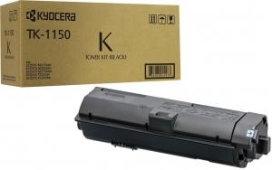 Reprint.by - Заправка картриджа TK-1150 для Kyocera ECOSYS M2635dn в Минске с выездом. Доступные цены. Гарантия качества.