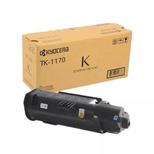 Reprint.by - Заправка картриджа TK-1170 для Kyocera ECOSYS M2540dn в Минске с выездом. Доступные цены. Гарантия качества.