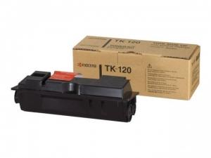 Reprint.by - Заправка картриджа TK-120 для Kyocera FS-1030D в Минске с выездом. Доступные цены. Гарантия качества.