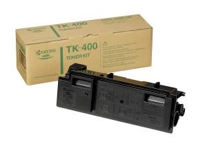 Reprint.by - Заправка картриджа TK-400 для Kyocera FS-6020 в Минске с выездом. Доступные цены. Гарантия качества.