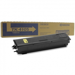 Reprint.by - Заправка картриджа TK-4105 для Kyocera TASKalfa-1801 в Минске с выездом. Доступные цены. Гарантия качества.