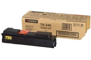 Reprint.by - Заправка картриджа TK-440 для Kyocera FS-6950DN в Минске с выездом. Доступные цены. Гарантия качества.