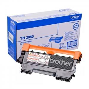 Reprint.by - Заправка картриджа TN-2080 для Brother DCP-7055R в Минске с выездом. Доступные цены. Гарантия качества.