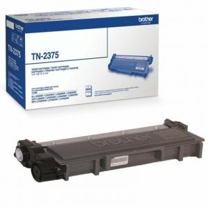 Reprint.by - Заправка картриджа TN-2375 для Brother HL- L2300DR / L2340DWR в Минске с выездом. Доступные цены. Гарантия качества.