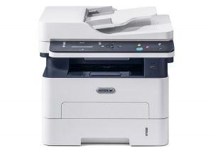 Полная стоимость прошивки принтера Xerox B205 выезд по Минску - бесплатный. Больше нет необходимости менять чип каждый раз после заправки. Запуск принтера после прошивки и его стабильная работа гарантированы.