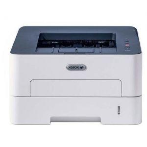 Полная стоимость заправки картриджа 106r04348 для принтера Xerox B210 выезд по Минску - бесплатный. Качественный тонер. Гарантия на заправку до полного окончания тонера.