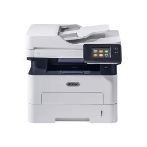 Полная стоимость прошивки принтера Xerox B215 выезд по Минску - бесплатный. Больше нет необходимости менять чип каждый раз после заправки. Запуск принтера после прошивки и его стабильная работа гарантированы.