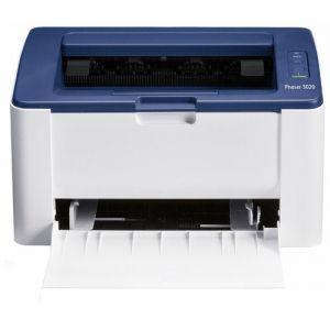 Полная стоимость прошивки принтера Xerox Phaser 3020 выезд по Минску - бесплатный. Больше нет необходимости менять чип каждый раз после заправки. Запуск принтера после прошивки и его стабильная работа гарантированы.