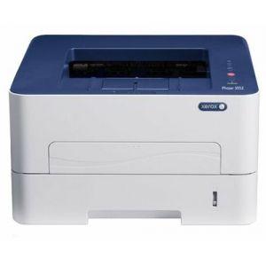 Полная стоимость заправки картриджа 106R02778 для принтера Xerox Phaser 3052 выезд по Минску - бесплатный. Качественный тонер. Гарантия на заправку до полного окончания тонера.