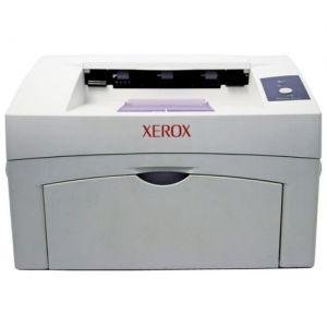 Полная стоимость заправки картриджа 106R01159 для принтера Xerox Phaser 3122 выезд по Минску - бесплатный. Качественный тонер. Гарантия на заправку до полного окончания тонера.