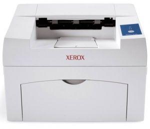 Полная стоимость заправки картриджа 106R01159 для принтера Xerox Phaser 3124 выезд по Минску - бесплатный. Качественный тонер. Гарантия на заправку до полного окончания тонера.