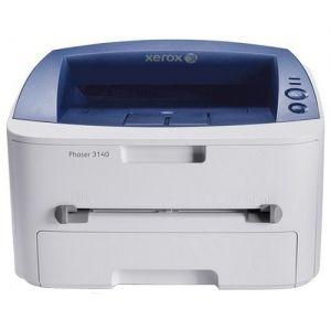 Полная стоимость прошивки принтера Xerox Phaser 3140 выезд по Минску - бесплатный. Больше нет необходимости менять чип каждый раз после заправки. Запуск принтера после прошивки и его стабильная работа гарантированы.