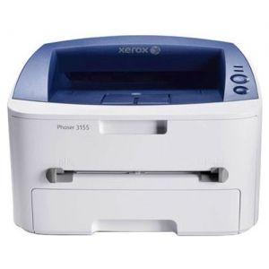 Полная стоимость заправки картриджа 108R00909 для принтера Xerox Phaser 3155 выезд по Минску - бесплатный. Качественный тонер. Гарантия на заправку до полного окончания тонера.