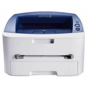 Полная стоимость прошивки принтера Xerox Phaser 3160 / 3160N выезд по Минску - бесплатный. Больше нет необходимости менять чип каждый раз после заправки. Запуск принтера после прошивки и его стабильная работа гарантированы.