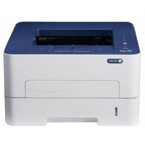 Полная стоимость прошивки принтера Xerox Phaser 3260 выезд по Минску - бесплатный. Больше нет необходимости менять чип каждый раз после заправки. Запуск принтера после прошивки и его стабильная работа гарантированы.