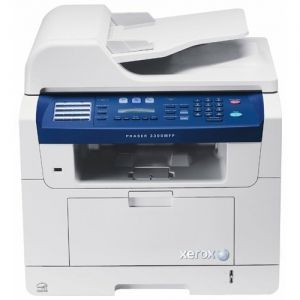 Полная стоимость заправки картриджа 106R01412 для принтера Xerox Phaser 3300 выезд по Минску - бесплатный. Качественный тонер. Гарантия на заправку до полного окончания тонера.