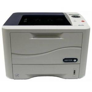 Полная стоимость заправки картриджа 106R02306 для принтера Xerox Phaser 3320 выезд по Минску - бесплатный. Качественный тонер. Гарантия на заправку до полного окончания тонера.