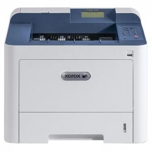 Полная стоимость заправки картриджа 106R03623 для принтера Xerox Phaser 3330 выезд по Минску - бесплатный. Качественный тонер. Гарантия на заправку до полного окончания тонера.