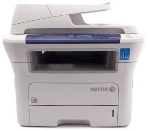 Полная стоимость прошивки принтера Xerox WorkCentre 3210 выезд по Минску - бесплатный. Больше нет необходимости менять чип каждый раз после заправки. Запуск принтера после прошивки и его стабильная работа гарантированы.