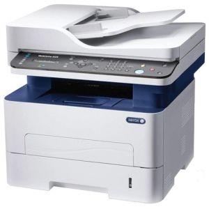 Полная стоимость заправки картриджа 106R02777 для принтера Xerox WorkCentre 3215NI / 3225DNI  выезд по Минску - бесплатный. Качественный тонер. Гарантия на заправку до полного окончания тонера.