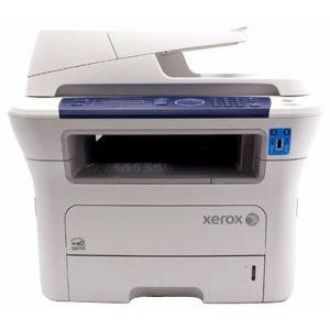 Полная стоимость прошивки принтера Xerox WorkCentre 3220 выезд по Минску - бесплатный. Больше нет необходимости менять чип каждый раз после заправки. Запуск принтера после прошивки и его стабильная работа гарантированы.