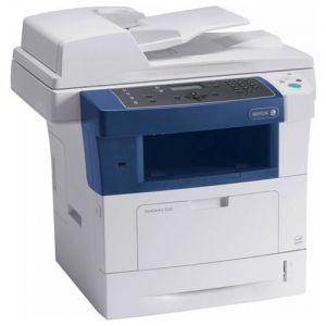Полная стоимость прошивки принтера Xerox WorkCentre 3550 выезд по Минску - бесплатный. Больше нет необходимости менять чип каждый раз после заправки. Запуск принтера после прошивки и его стабильная работа гарантированы.