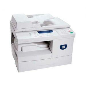 Полная стоимость заправки картриджа 006R01278 для принтера Xerox WorkCentre 4118 выезд по Минску - бесплатный. Качественный тонер. Гарантия на заправку до полного окончания тонера.