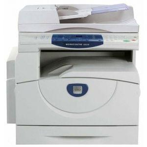 Полная стоимость заправки картриджа 106R01277 для принтера Xerox WorkCentre 5020 выезд по Минску - бесплатный. Качественный тонер. Гарантия на заправку до полного окончания тонера.