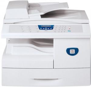 Полная стоимость заправки картриджа 106R00586 для принтера Xerox WorkCentre M15 выезд по Минску - бесплатный. Качественный тонер. Гарантия на заправку до полного окончания тонера.