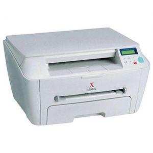 Полная стоимость заправки картриджа 013R00607 для принтера Xerox WorkCentre PE114 выезд по Минску - бесплатный. Качественный тонер. Гарантия на заправку до полного окончания тонера.